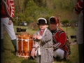 Revolutionary War Reenactment (2)